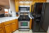 4932 Leighson Avenue - Photo 12