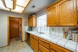 4932 Leighson Avenue - Photo 14