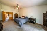 4932 Leighson Avenue - Photo 16