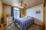 4932 Leighson Avenue - Photo 22