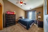 4932 Leighson Avenue - Photo 23
