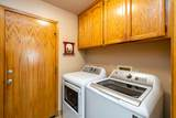 4932 Leighson Avenue - Photo 25