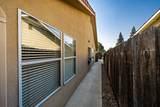 4932 Leighson Avenue - Photo 26