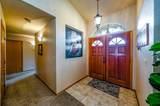 4932 Leighson Avenue - Photo 4