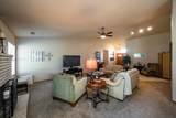 4932 Leighson Avenue - Photo 7