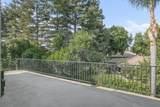 5822 Evergreen Court - Photo 38