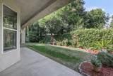 5822 Evergreen Court - Photo 51