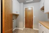 1327 Buena Vista Avenue - Photo 22