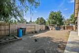 1327 Buena Vista Avenue - Photo 33