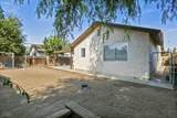 1327 Buena Vista Avenue - Photo 5