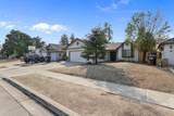1327 Buena Vista Avenue - Photo 8