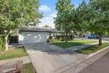 1041 Monte Vista Street - Photo 2