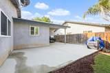 1041 Monte Vista Street - Photo 24