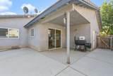 1041 Monte Vista Street - Photo 25
