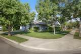1041 Monte Vista Street - Photo 3