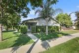 1041 Monte Vista Street - Photo 4