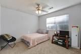 1041 Monte Vista Street - Photo 9