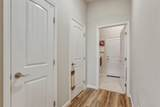 2519 Jacques Street - Photo 21