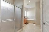 2519 Jacques Street - Photo 26