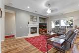 2519 Jacques Street - Photo 30