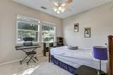 2519 Jacques Street - Photo 31