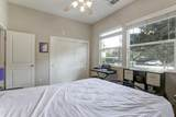 2519 Jacques Street - Photo 32