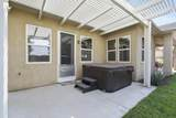 2519 Jacques Street - Photo 41