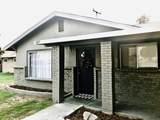 1107 Cain Street - Photo 15