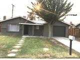 1107 Cain Street - Photo 16