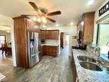 43086 Balch Park Road - Photo 17