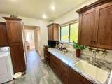 43086 Balch Park Road - Photo 19