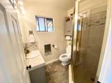 43086 Balch Park Road - Photo 30