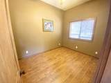 43086 Balch Park Road - Photo 35