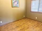 43086 Balch Park Road - Photo 36