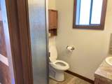 43086 Balch Park Road - Photo 37