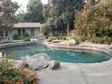 237 Sierra Vista Street - Photo 14