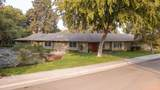 237 Sierra Vista Street - Photo 3
