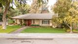 237 Sierra Vista Street - Photo 4