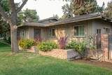 237 Sierra Vista Street - Photo 5