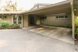 237 Sierra Vista Street - Photo 8