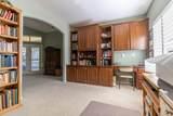 5722 Pryor Court - Photo 38