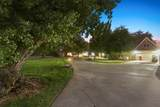 12852 Avenue 320 - Photo 59