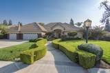 5246 Lakewood Drive - Photo 1