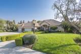 5246 Lakewood Drive - Photo 2