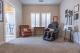 5246 Lakewood Drive - Photo 32