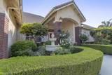 5246 Lakewood Drive - Photo 4