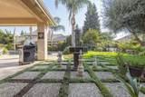 5246 Lakewood Drive - Photo 44