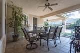 5246 Lakewood Drive - Photo 45