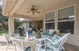 5246 Lakewood Drive - Photo 46