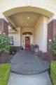 5246 Lakewood Drive - Photo 5